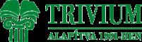 Trivium könyvkiadó, online könyvesbolt és könyv webáruház