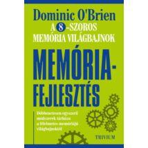 Memóriafejlesztés