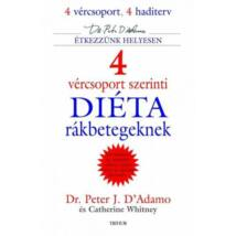 4-vercsoport-szerinti-dieta-rakbetegeknek