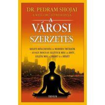 a-varosi-szerzetes