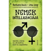 nemek-intelligenciaja