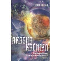 Akasha krónika
