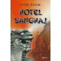 Hotel Sanghaj