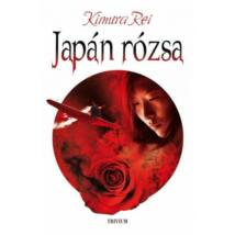 japan-rozsa