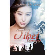 tibet-lanya