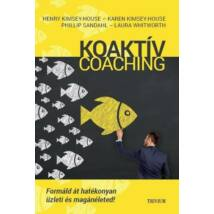 Koaktív Coaching