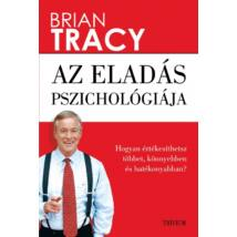 az-eladas-pszichologiaja