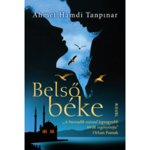 belso-beke