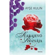 Szarajevó rózsája
