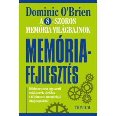 memoriafejlesztes