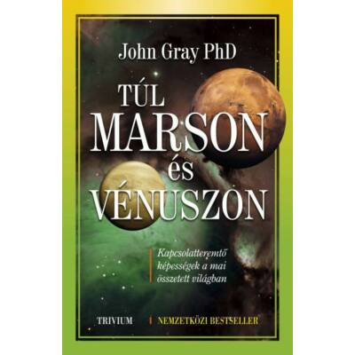 tul-marson-es-venuszon