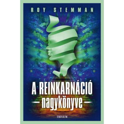 a-reinkarnacio-nagykonyve