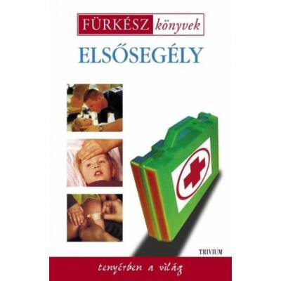 elsosegely