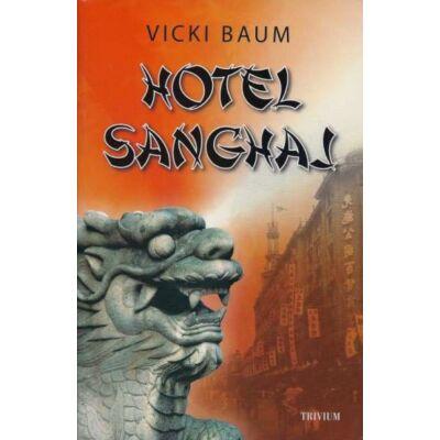 hotel-sanghaj