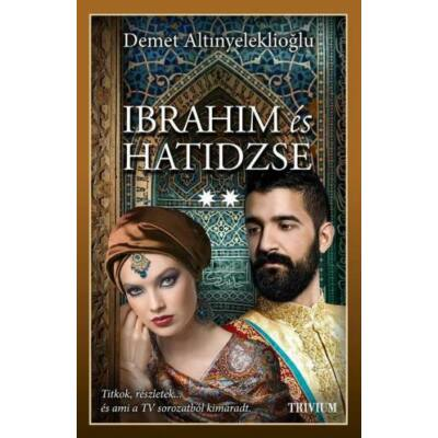 ibrahim-es-hatidzse-2