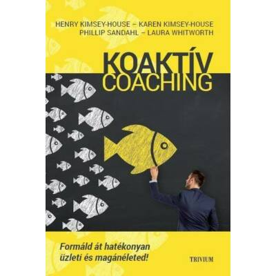 koaktiv-coaching