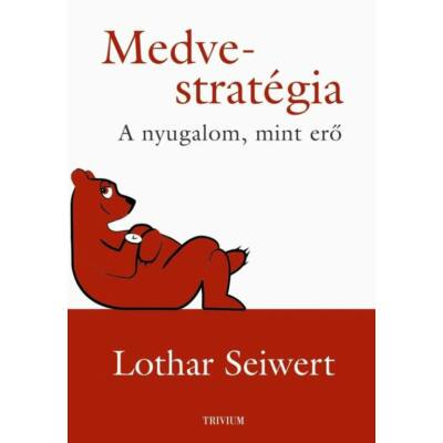 medve-strategia