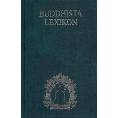 buddhista-lexikon