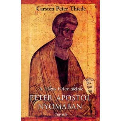 peter-apostol-nyomaban