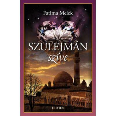 szulejman-szive